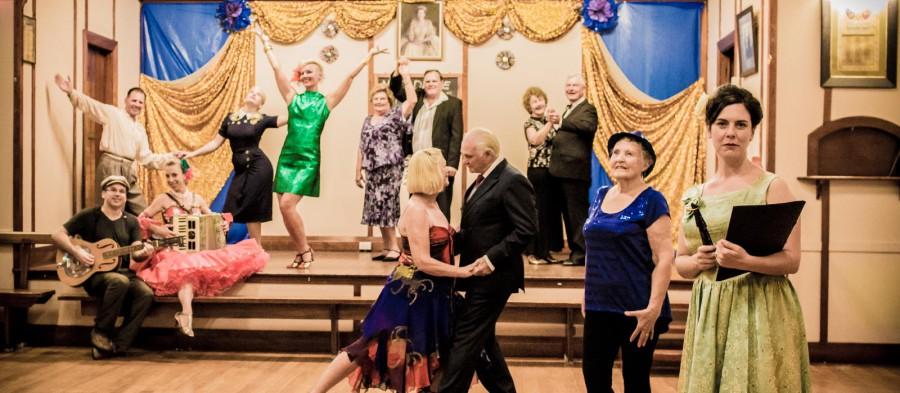 inaugural-dance-affair