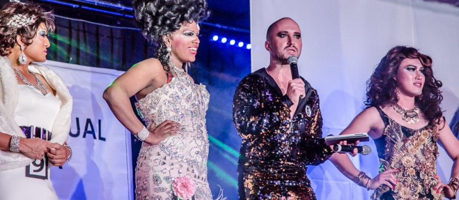miss-gay-transsexual-beauty-pageant